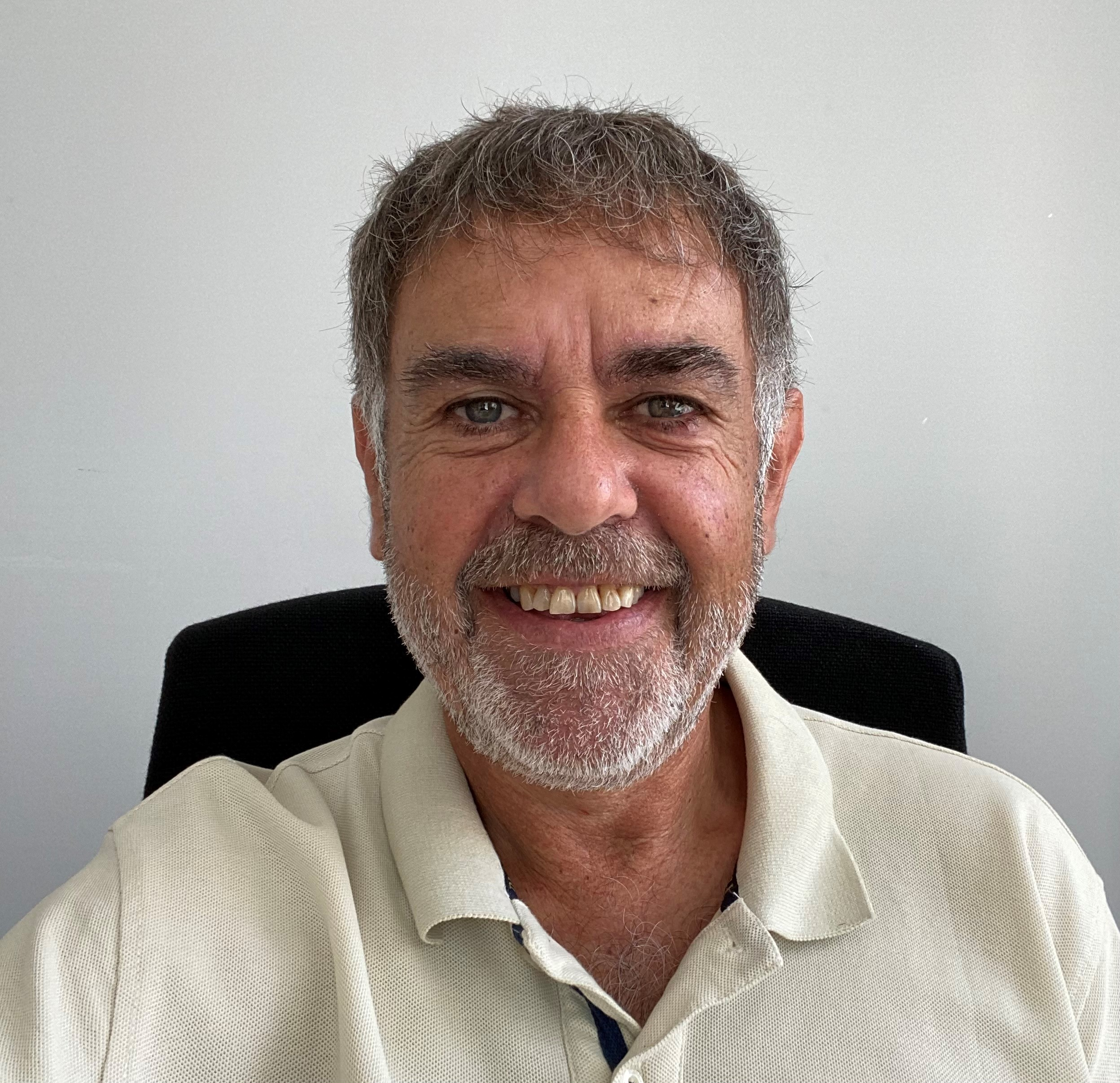 Josep Barnola