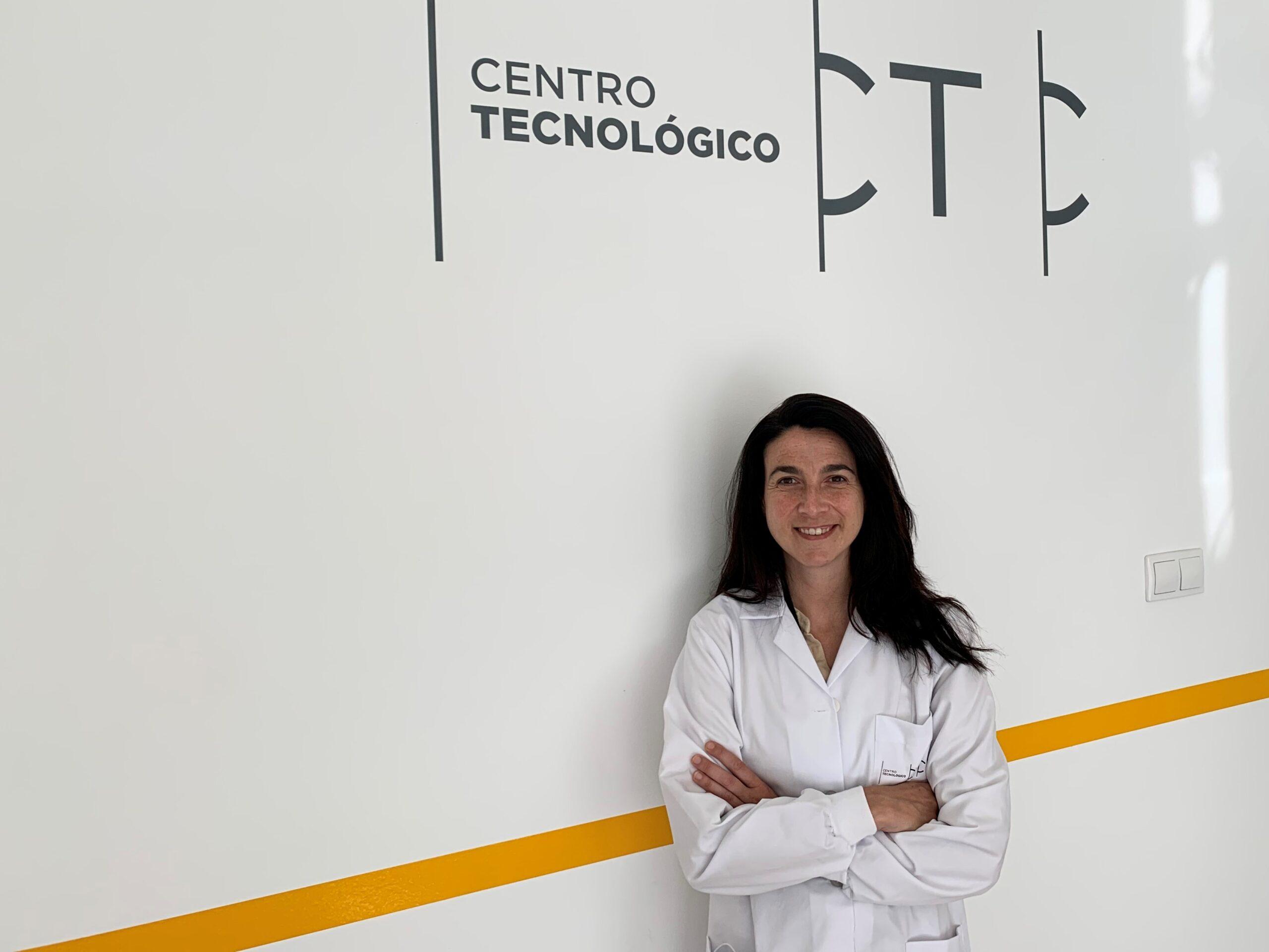 Lucía Pérez Gandarillas