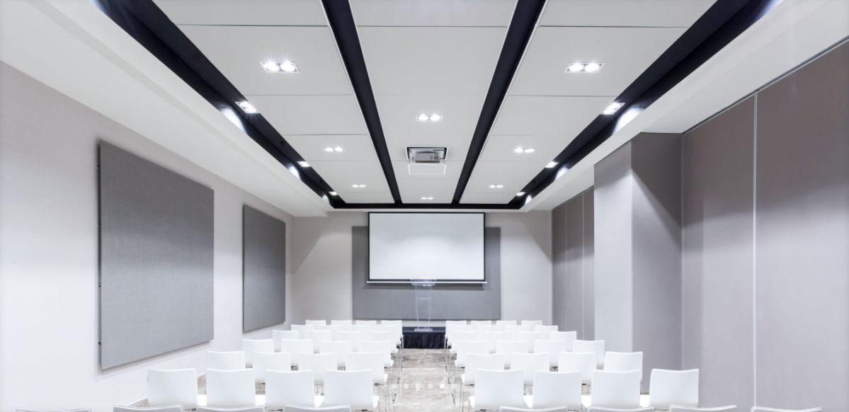 congreso asefapi novotel madrid center